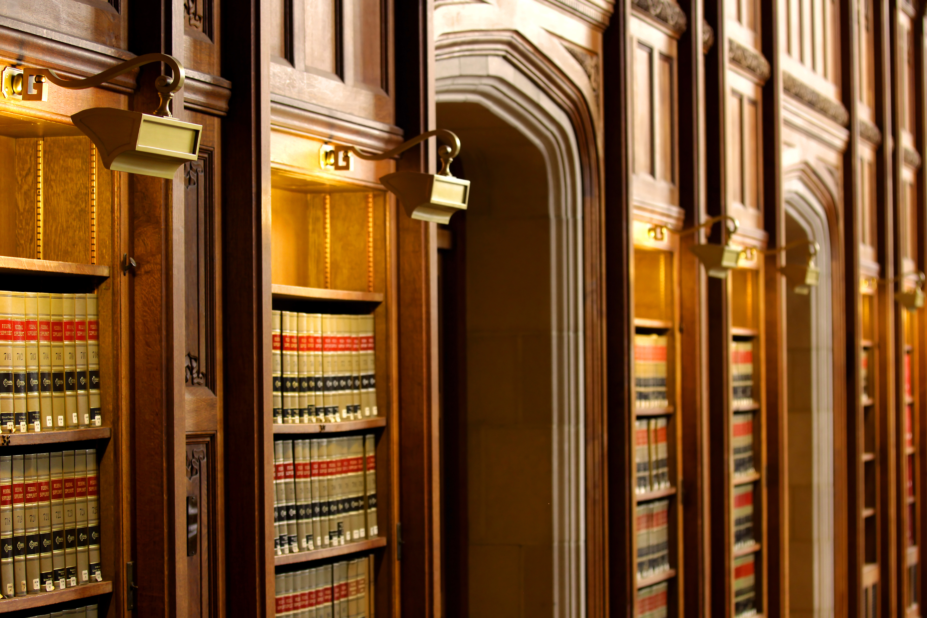 Law-Library.jpg